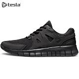[테슬라]TESLA 에너지 630 런닝화 TF-E630 BKO