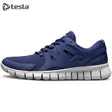 [테슬라]TESLA 에너지 630 런닝화 TF-E630 NVG 운동화