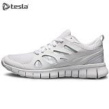 [테슬라]TESLA 에너지 621 런닝화 TF-E621 WHT 운동화