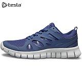 [테슬라]TESLA 에너지 621 런닝화 TF-E621 NVG 운동화