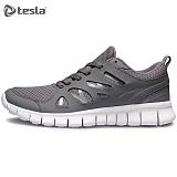 [테슬라]TESLA 에너지 621 런닝화 TF-E621 DGW 운동화
