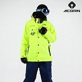 [에이콘]ACORN 플렉스 자켓 엔그린 보드복 남녀공용