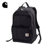 [칼하트]D89 백팩 11031301 (Black) 정품