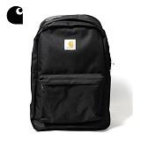 [칼하트]트레이드 시리즈 백팩 10030101 (Black) 정품