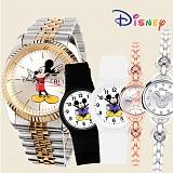 [Disney] 디즈니 베스트 커플시계/메탈/가죽/시계 모음전!!