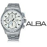 [ALBA공식스토어]알바 AM3271X1 백화점/사은품증정/시계