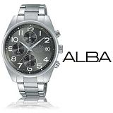 [ALBA공식스토어]알바 AM3225X1 백화점/사은품증정/본사직영 시계