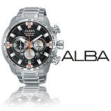 [ALBA공식스토어]알바 AU2161X1 백화점/사은품증정/본사직영 시계
