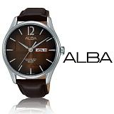 [ALBA공식스토어]알바 AV3485X1 백화점/본사직영 시계