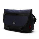 [스타일플랜] STYLEPLAN WEAR MESSENGER BAG (NAVY) 메신저백 메신져백 가방
