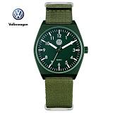 [Volkswagen] 폭스바겐 VW1431L-GRC 본사정품