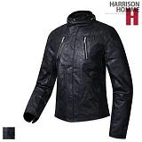[해리슨] HARRISON 14-1 레자 KT1058 자켓