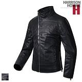 [해리슨] HARRISON 15-3 레자 KT1057 자켓