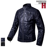 [해리슨] HARRISON 15-2 레자 KT1056 자켓