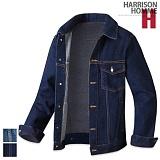 [해리슨] HARRISON GC 청자켓 RW1354