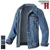 [해리슨] HARRISON 청자켓 IC1016