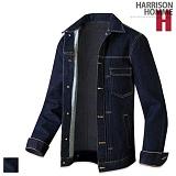 [해리슨] HARRISON 2052 바이오 청자켓 GJ1095