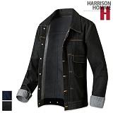[해리슨] HARRISON 801 청자켓 DB1171