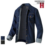 [해리슨] HARRISON 802 청자켓 DB1172