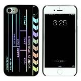 [DPARKS] 디팍스 -YEAJIN 슬레이트 TWINKLE CASE 휴대폰케이스