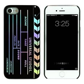 디팍스 - YEAJIN 슬레이트 TWINKLE CASE 휴대폰케이스
