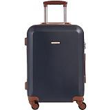 [던롭]DUNLOP - 클래식 DAB030 19형 캐리어 여행가방