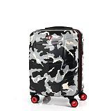 [던롭]DUNLOP - 레인져스 DAB026 19형 캐리어 여행가방