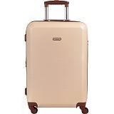 [던롭]DUNLOP - 클래식 DAB030 24형 캐리어 여행가방