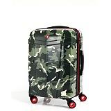 [던롭]DUNLOP - 레인져스 DAB026 24형 캐리어 여행가방