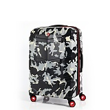 [던롭]DUNLOP - 레인져스 DAB026 28형 캐리어 여행가방
