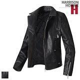 [해리슨] HARRISON P-168 레자 자켓 K티1096