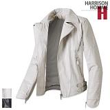[해리슨] HARRISON P-165 레자 자켓 K티1095