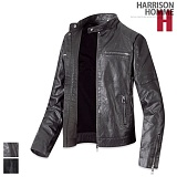 [해리슨] HARRISON P-166 레자 자켓 K티1094