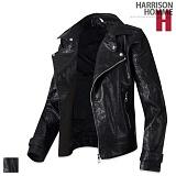 [해리슨] HARRISON 레자 13-5 자켓 K티1047