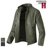 [해리슨] HARRISON 레자 13-3 자켓 K티1045