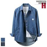 [해리슨] 2061 GC 청셔츠 GJ1100