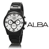 [ALBA공식스토어]알바 CLASSIC 시계 AT3785X1 본사직영 시계