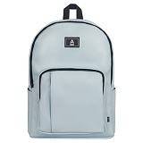 [복 EVENT][에이비로드]ABROAD - Classic Backpack 2 (sky blue) 클래식2 새학기 백팩 신학기 가방