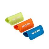 [인케이스]INCASE - ID Handle Wrap 3 Pack INTR400183-AST (Assorted) 인케이스코리아정품 당일 무료배송 핸들랩