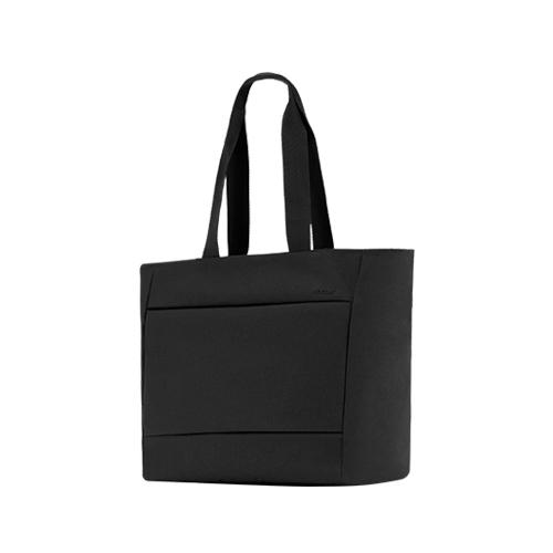 [인케이스]INCASE - City Market Tote INCO300158-BLK (Black) 인케이스코리아정품 당일 무료배송 노트북가방 토트백