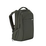 [인케이스]INCASE - Icon Backpack INCO100270-ANT (Anthracite) 인케이스코리아정품 당일 무료배송 15인치 노트북가방 백팩