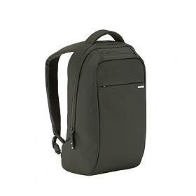 [인케이스]INCASE - Icon Lite Pack INCO100279-ANT (Anthracite) 인케이스코리아정품 당일 무료배송 노트북가방 백팩