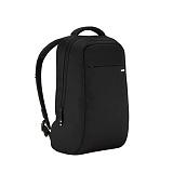 [인케이스]INCASE - Icon Lite Pack INCO100279-BLK (Black) 인케이스코리아정품 당일 무료배송 15인치 노트북가방 백팩