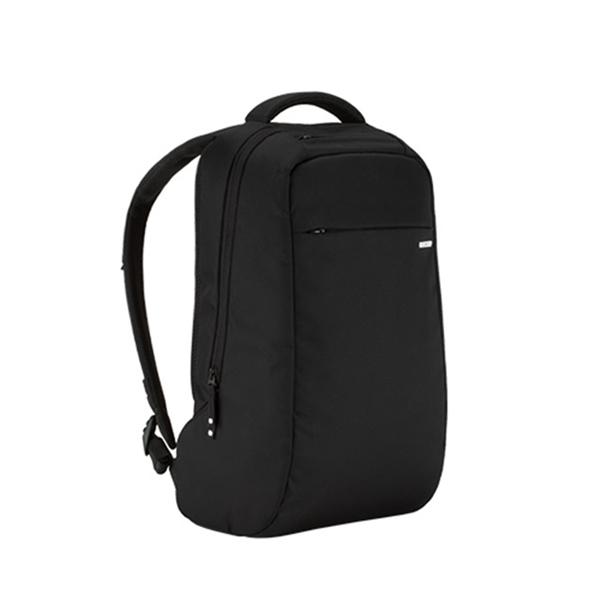 [인케이스]INCASE - Icon Lite Pack INCO100279-BLK (Black) 인케이스코리아정품 당일 무료배송 노트북가방 백팩