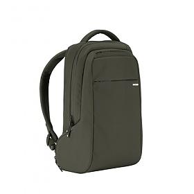 [인케이스]INCASE - Icon Slim Backpack INBP10052-ANT (Anthracite) 인케이스코리아정품 당일 무료배송 15인치 노트북가방