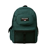 VETEZE - Retro Sport Backpack (GN) 메쉬백팩