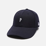 [피스메이커]PIECE MAKER - OG HARD CAP (NAVY)볼캡