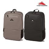 [하이시에라] HIGHSIERRA - 랩 백팩 (Lab BackPack) 학생가방 여행 가방