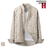 [해리슨] HARRISON 박스 9번 셔츠 DE1207