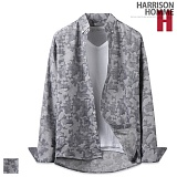 [해리슨] HARRISON 박스 10번 셔츠 DE1206